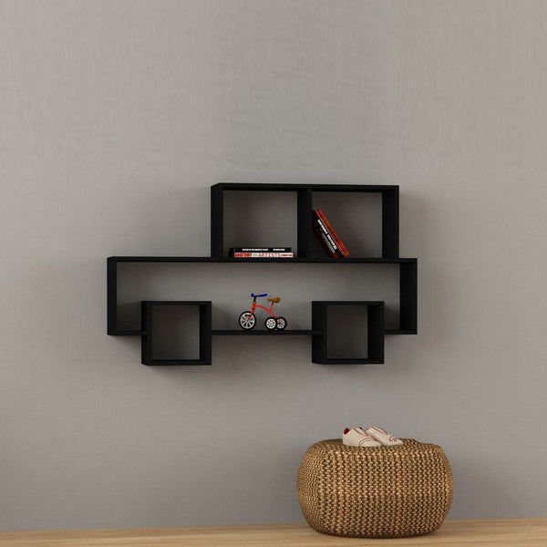 Baby Nursery Furniture From Modern Furniture Deals, Kids Room Childrens room shelf
