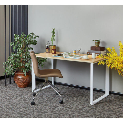 OGG Desk-Desk-[70% Sale for Unique Designer Brands]-Modern Furniture Deals