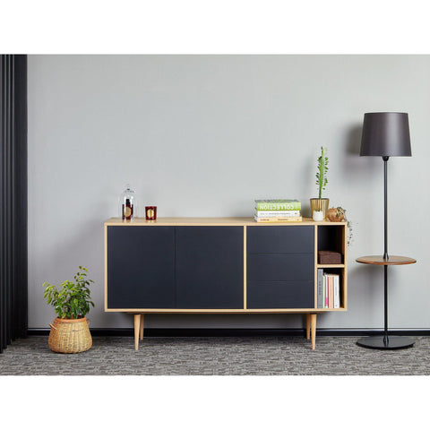 OGG Sideboard-Sideboard-[70% Sale for Unique Designer Brands]-Modern Furniture Deals