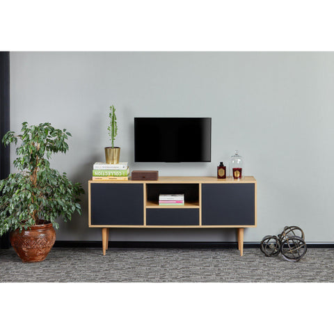 OGG Media Cabinet-TV STAND-[70% Sale for Unique Designer Brands]-Modern Furniture Deals