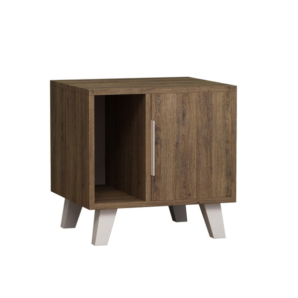 Bordox Night Stand