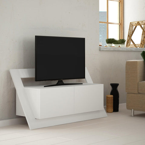 Orbit Tv Cabinet