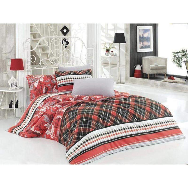 Anne Duvet Set-Modern Furniture Deals