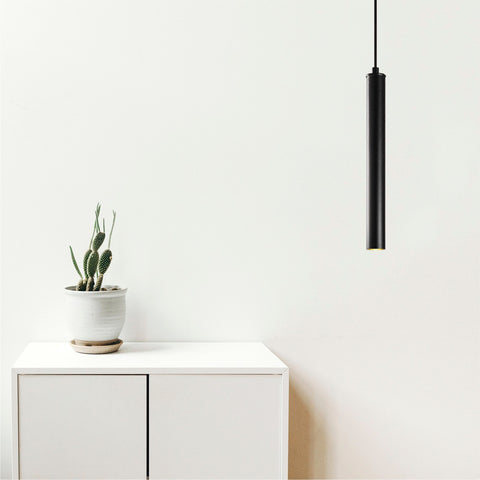 ARNDE Black Ceiling Light-Ceiling Light-[sale]-[design]-[modern]-Modern Furniture Deals