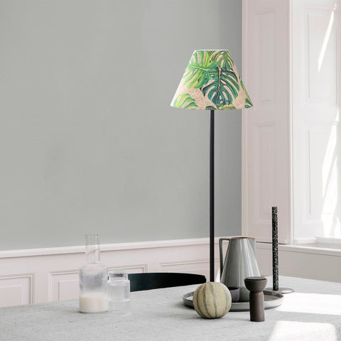 ARTL17 Fabric Floor Lamp-Floor Lamp-[sale]-[design]-[modern]-Modern Furniture Deals