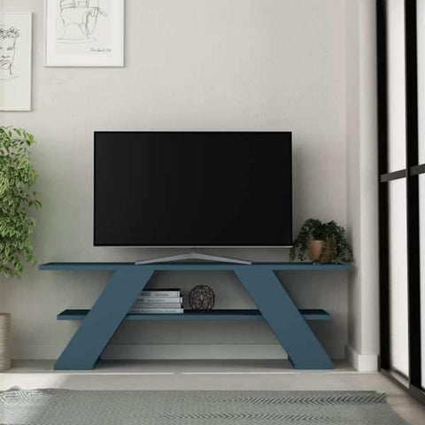 AVA TV Stand-TV STAND-[sale]-[design]-[modern]-Modern Furniture Deals