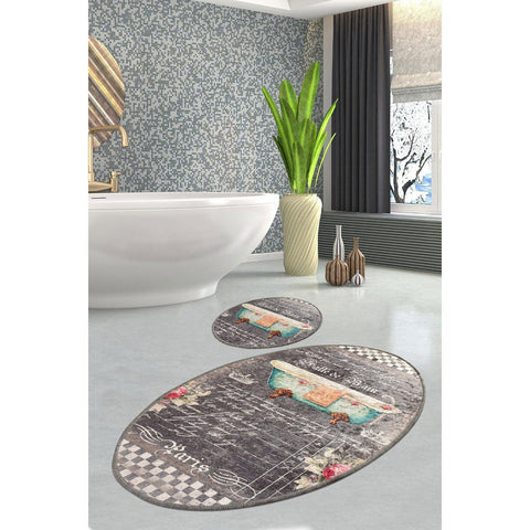 Bain Bath Mat-Bath Mat-[sale]-[design]-[modern]-Modern Furniture Deals