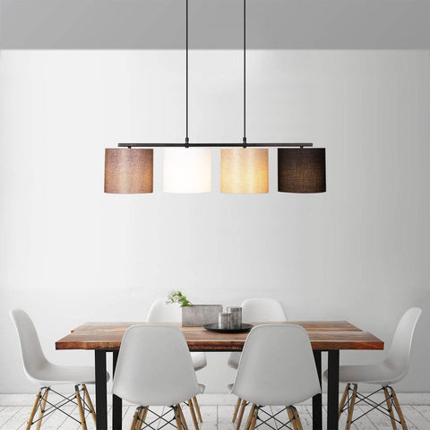 Brau Ceiling Light-Modern Furniture Deals