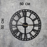 Classic Wall Art-Metal Wall Art-[sale]-[design]-[modern]-Modern Furniture Deals