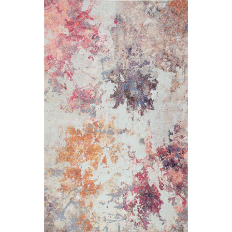 Cr 04 Rug - Multy 120X180-Modern Furniture Deals