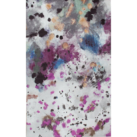 Cr 06 Rug - Multy 120X180-Modern Furniture Deals