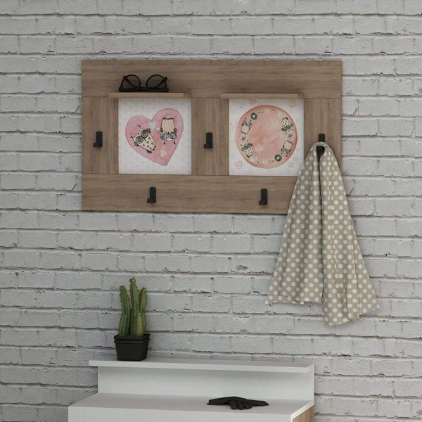 Cute Coat Rack-Modern Furniture Deals