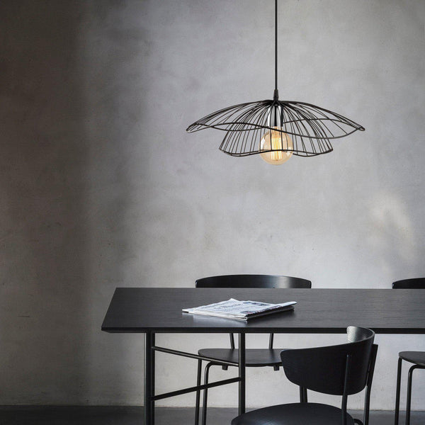 Douli Pendulum Ceiling Light-Modern Furniture Deals