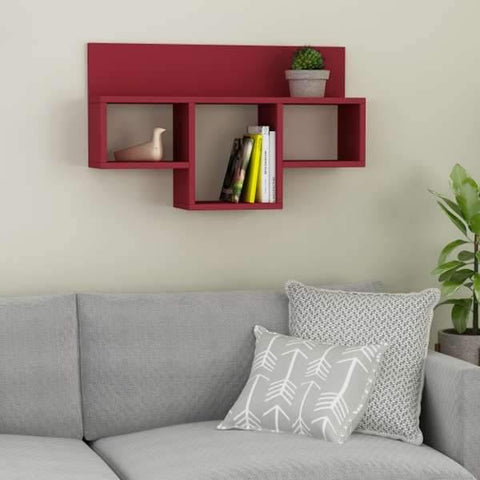 Drop Wall Shelf-Wall Shelf-[sale]-[design]-[modern]-Modern Furniture Deals
