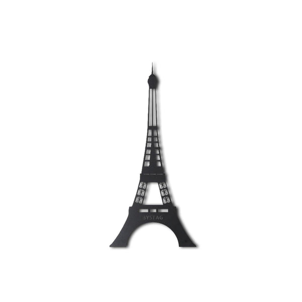 EIFFEL Wall Art-Metal Wall Art-[sale]-[design]-[modern]-Modern Furniture Deals