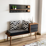 EMMA Hall Set-Hallway Set-[sale]-[design]-[modern]-Modern Furniture Deals
