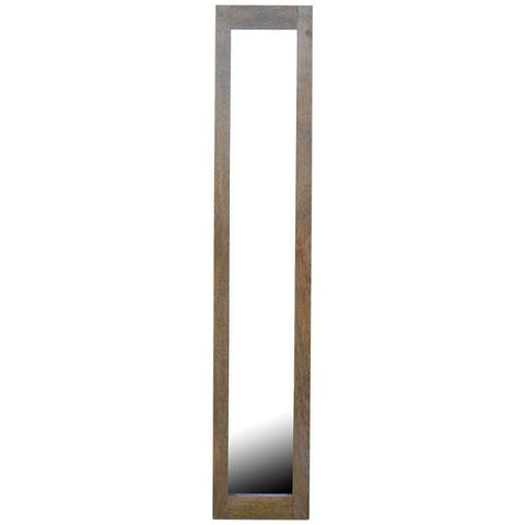 Framed Wall Mirror-Modern Furniture Deals