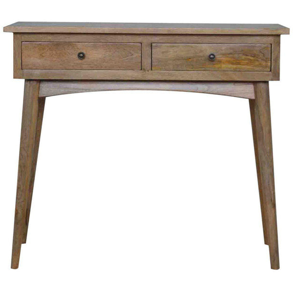 Hallway Console Table-Modern Furniture Deals