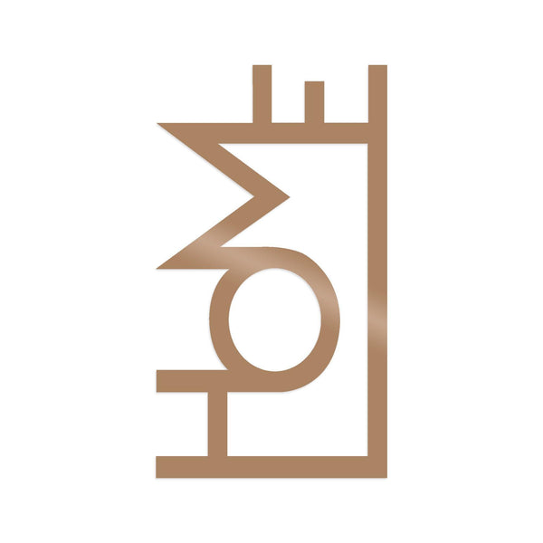 HOME - COPPER Wall Art-Metal Wall Art-[sale]-[design]-[modern]-Modern Furniture Deals