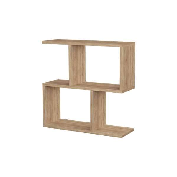 Home Side Table-Oak-Modern Furniture Deals