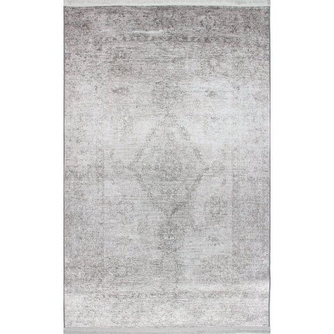 Hr 01 Rug - Beige 70X150-Modern Furniture Deals