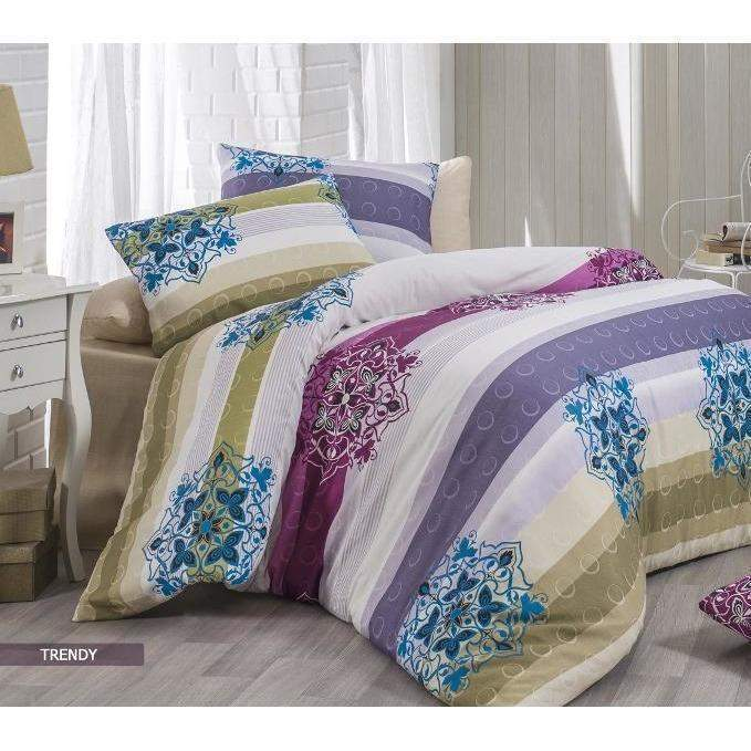 Imagine Duvet Set-Modern Furniture Deals
