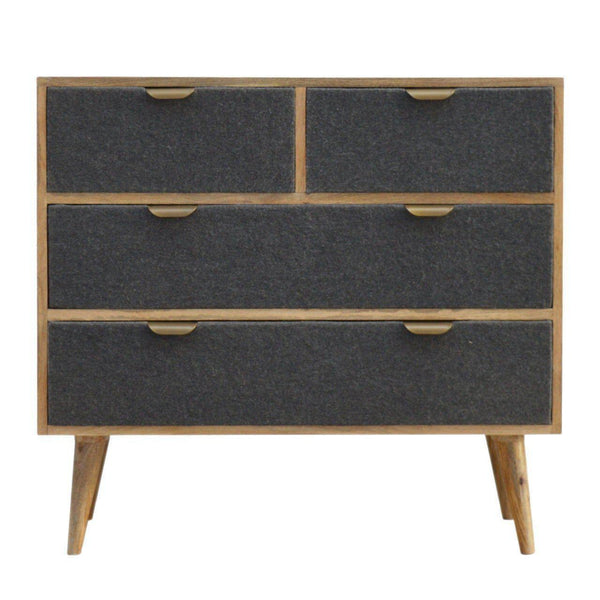 Juno Chest-Modern Furniture Deals