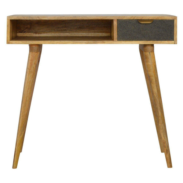 Juno Desk-Modern Furniture Deals
