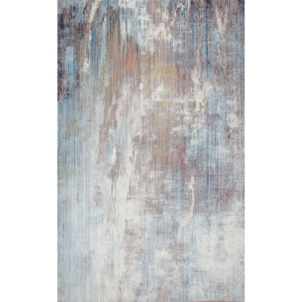 Lc 02 Rug - Multy 160X230-Modern Furniture Deals