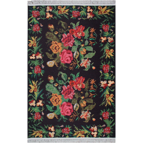 Ln 05 Rug - 120X180-Modern Furniture Deals