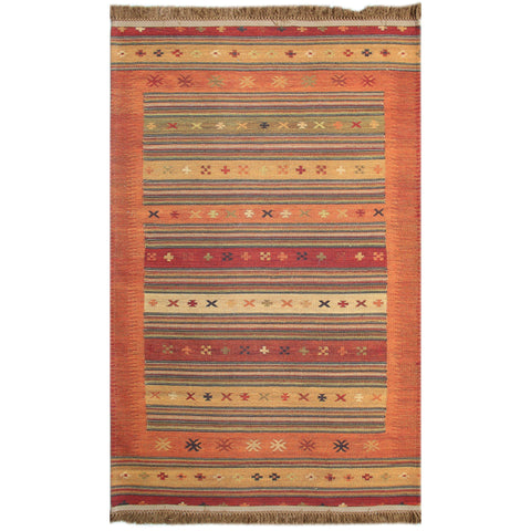 Ln 09 Rug - 155X230-Modern Furniture Deals