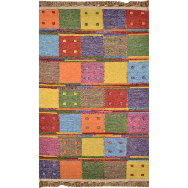 Ln 11 Rug - 75X300-Modern Furniture Deals