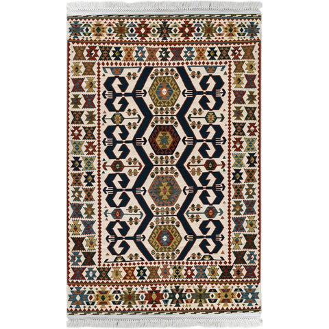 Ln 13 Rug - 115X180-Modern Furniture Deals