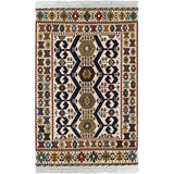 Ln 13 Rug - 75X150-Modern Furniture Deals