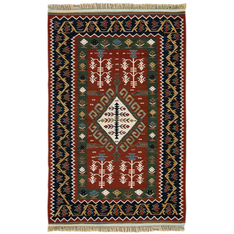Ln 17 Rug - 75X150-Modern Furniture Deals