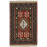Ln 17 Rug - 75X300-Modern Furniture Deals