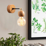 MATILDA Wall Light-Wall Light-Modern Furniture Deals