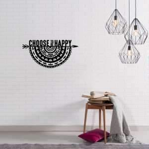 Metal Wall Art Ctb-Modern Furniture Deals