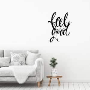 Metal Wall Art Feelgood-Modern Furniture Deals