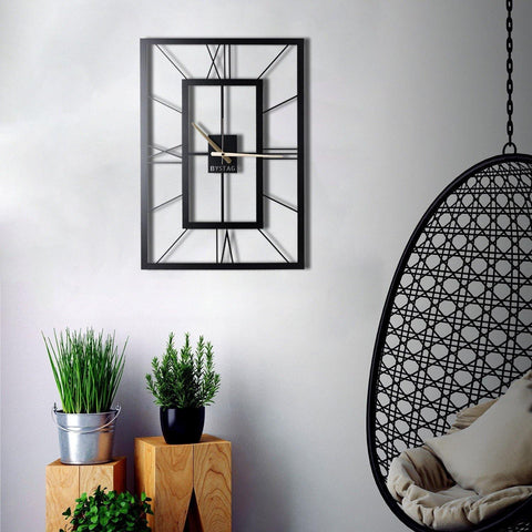 November Wall Art-Metal Wall Art-[sale]-[design]-[modern]-Modern Furniture Deals