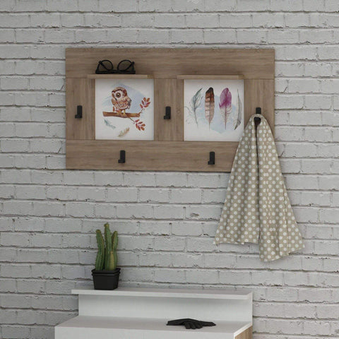 Owl Coat Rack-Modern Furniture Deals