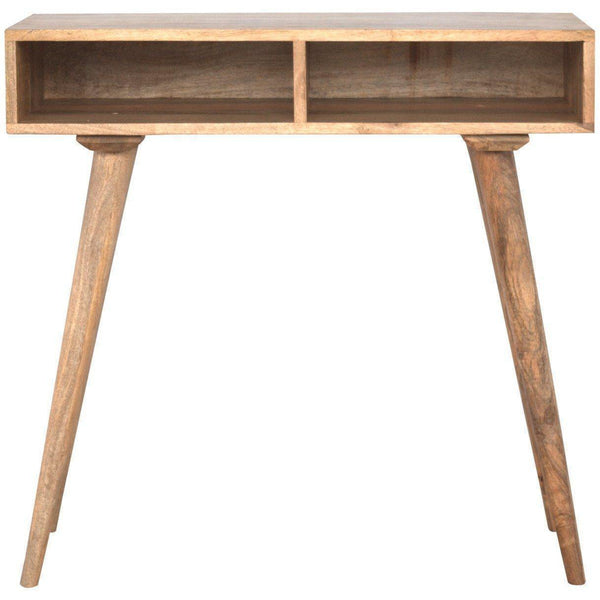 Scandinavian Writing Desk-Modern Furniture Deals