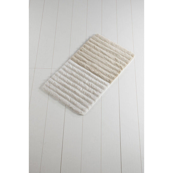 Soft - Rock Bath Mat-Bath Mat-[sale]-[design]-[modern]-Modern Furniture Deals