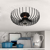 Spider Ceiling Light-Modern Furniture Deals