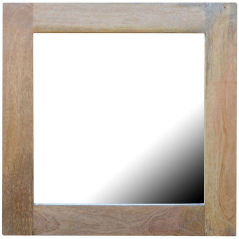 Square Framed Mirror-Modern Furniture Deals