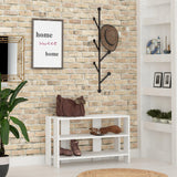 Sui Hallway Set-White-Modern Furniture Deals