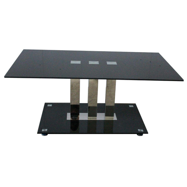 Tibet Coffee Table-Modern Furniture Deals