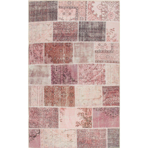 Tinta Rug - Powder 140X200-Modern Furniture Deals