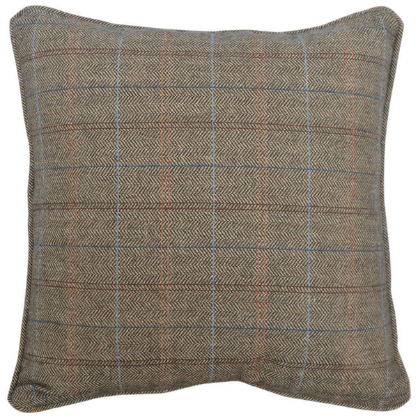 Tweed Cushion-Modern Furniture Deals
