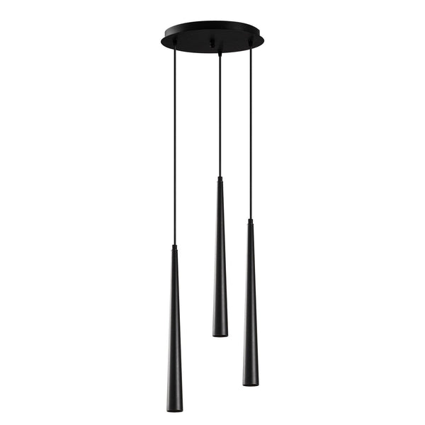 Ugur - 6072-LIGHTING>PENDANT-[sale]-[design]-[modern]-Modern Furniture Deals
